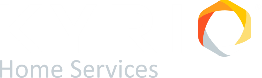 Kyrio - Home Services